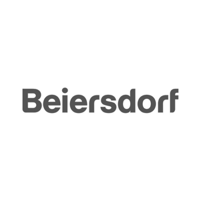 beiersdorf_150_hell