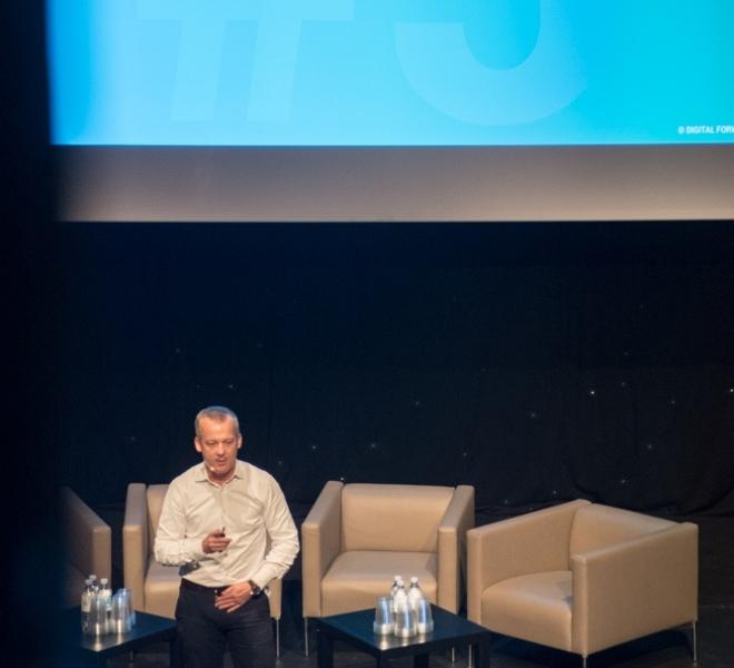New Marketing Tech Summit 2017 (1)